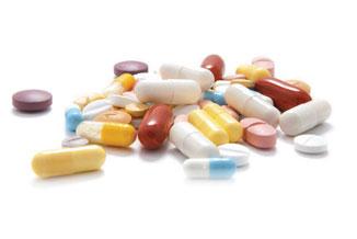 opioid_report